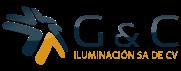 G&C Iluminación SA de CV