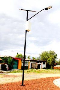 Zapotlán de Juárez