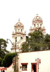 Ixtlahuaca